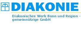 Logo der Diakonie Medinghoven