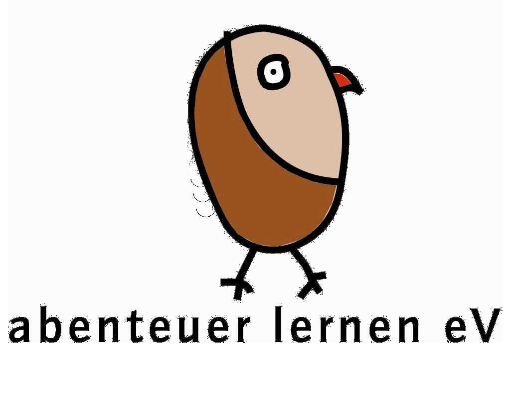 Logo von Abenteuer Lernen